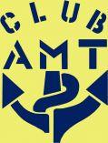Club AMT
