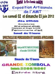 journées artisanales les 2 et 3 juin dans Artisanat EXPOSITION-ARTISANALE-DE-LAMT-DU-02-et-03-juin-2012-225x300
