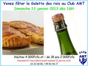 La galette des rois le 13 janvier 2013 dans Le Club AMT vous propose affiche-galette-des-rois-le-13-01-2013-300x223
