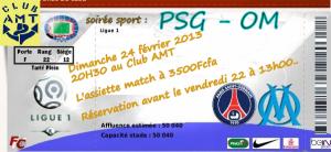 Rencontre OM/PSG dans Football et rugby inbox-4333-300x138
