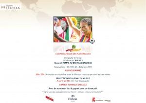 Dimanche 10 février Coupe d'Afrique des Nations dans Football et rugby paysage-lobby-et-mailing-bat-31-01-ss-traits1-300x212