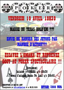 Soirée Poker dans Poker nsmail1-212x300