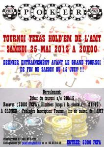 Soirée poker dans Poker composition-affiche-tournoi-25-05-13-212x300