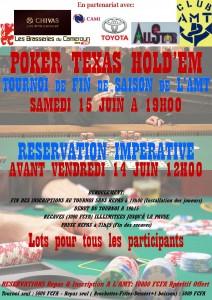 Soirée poker du 15 juin 2013 dans Poker composition-affiche-tournoi-15-06-13-212x300