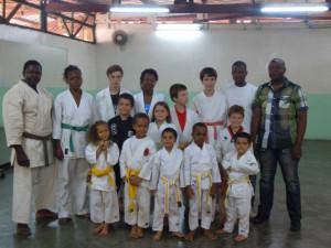 Section karaté dans Arts martiaux dscn4448-300x225