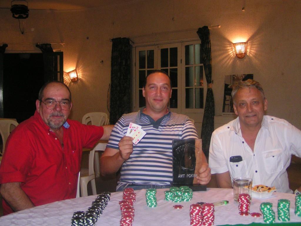 pict0004 dans Poker