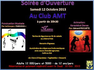 Soirée d'Ouverture dans Soirees soiree-du-12-oct-2013-300x224