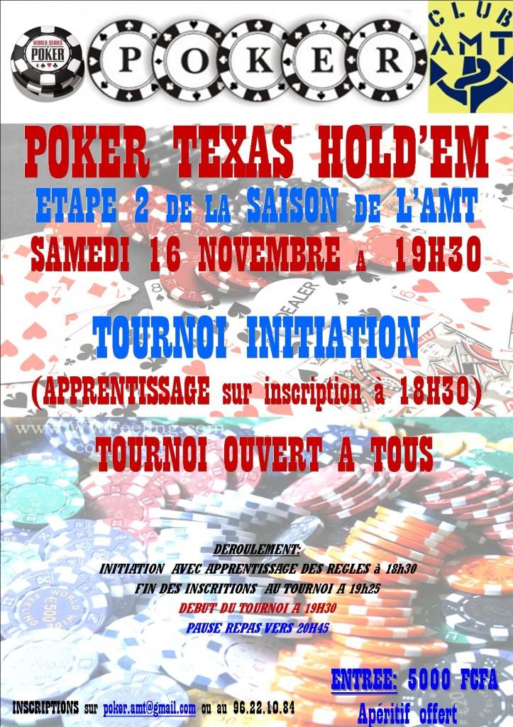 SOIREE POKER DU 16 NOVEMBRE dans Poker composition-affiche-16-11-132